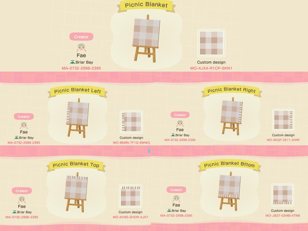 Gallery Peachy S Design Hub Updated Top Pg 2 The Bell Tree Animal Crossing Forums