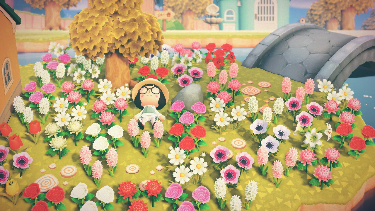Honeydew Days The Bell Tree Animal Crossing Forums