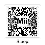 Name:  xFMp1mm.jpg Views: 111 Size:  29.2 KB